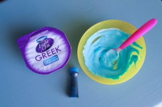 yogurt finger paint (1 of 7)